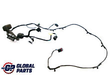 BMW Mini Cooper One R55 R56 Door Wiring Loom Cable Stereo Driver's side 9142390