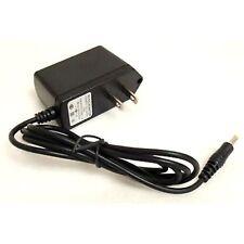 HCO Spartan GOCam ScoutGuard Trail Camera 6V AC Cam Power Adapter SG550 SG560