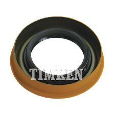 Timken 9613S Transaxle Output Seal- Man Transaxle