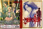 Naoki Urasawa's Monster Dual Audio English/Japanese with English Subs