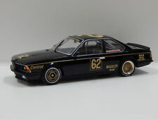 MINICHAMPS Limited Edition Diecast Sport & Touring Cars