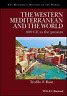 Ruiz-Western Mediterranean and the World P BOOK NUOVO