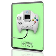 METAL TIN SIGN Controller Collectors SEGA DREAMCAST Video Game ARCADE Poster #9
