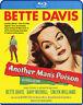 Another Man's Poison (Blu-ray) Bette Davis, Gary Merrill
