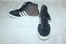 El Athletic en marca: Adidas, Estilo: skateboarding, color: marron eBay