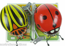 Colorado & Ladybug Kovap Toy Edge Detector See Videos Prestige Clockwork Toys
