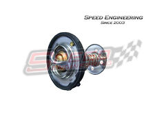 LS3 Thermostat 160 Degree Truck, Camaro, Corvette, G8 (4.8L,5.3L,6.0L,6.2L)