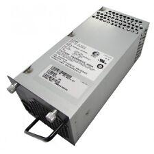 Cisco 400W PSU 34-0873-01 Sony APS-111 8-681-281-91