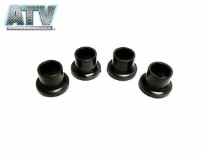 Can Am Renegade 1000 2012-2014 Lower Front A-Arm Delrin Bushing Set