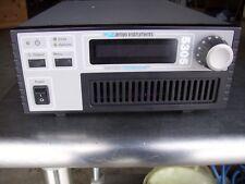 Arroyo Instruments 5305 TEC Source Temperature Controller 5A/12V Ver. 1.17