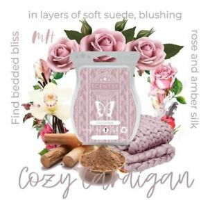 SCENTSY Room Spray pick scent *current / Retired popular fragrance air freshener