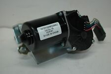 Motor assmy. windshield wiper 24V/Johnson Electric 2540-01-542-3656
