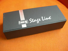 MICRO DYNAMIC MICROPHONE : IMG STAGE LINE DM 1000 – NEUF NEU NEW – SON HIFI