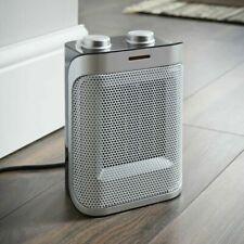 Aivant Room Electric Heater SH QN05