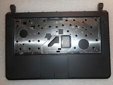 0TCYGH GENUINE DELL LATITUDE 3340 PALM REST WITH TOUCH PAD SE_I09 TCYGH