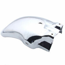 Motorcycle Rear Mudguard Fender For Harley Sportster Bobber Chopper Cafe Racer