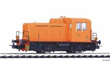 PIKO 52740 Dieselrangierlok Tgk2 H0