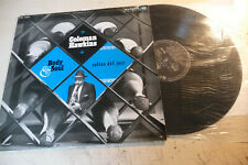 "COLEMAN HAWKINS""BODY SOUL-DISCO 33 giri RCA Es 1965"""