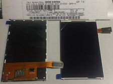 Samsung GT-S7230 LCD screen - GH96-04839A