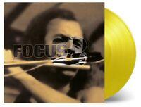 Focus - Focus 3 [New Vinyl] Bonus Tracks, Gatefold LP Jacket, Ltd Ed, 180 Gram,
