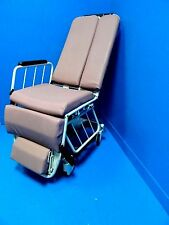 Steris Hausted VIC42900 Video Imaging Chair / Procedure / Transport  Table~13237