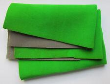 Green Cloth Harry Potter 2 prop original screen used