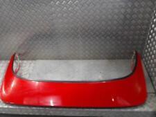 Cache capote PORSCHE BOXSTER (986) PHASE 1  Essence /R:23951359
