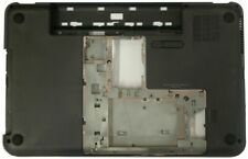 HP Pavilion G6 2000 2100 2200 Bottom Base Cover Chassis 681805-001 684164-001