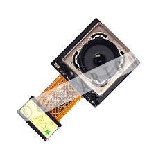 LG Google Nexus 5X H790 H791 H798 Rear Back Camera Replacement Part USA Seller