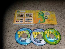 Big Fish Games (PC, 2005) game