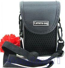 Funda Para Cámara bolsa Canon PowerShot A4000 IS A2600IS A2500 A2400 A2300