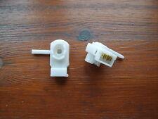 RENAULT 5 9 11 18 Fuego gt turbo le verrouillage central 1 x gauche et 1 x droite