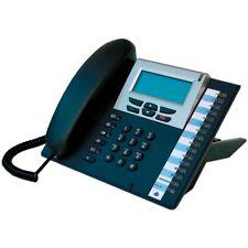 KPN VOX DAVO 285 Business Home Compact Telephone Phone Telefoon