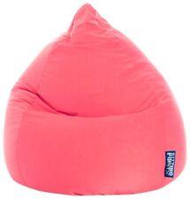Sitzsack Easy XL Ca 220 Liter Pink