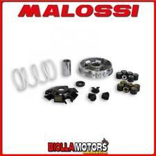 5111258 VARIATORE MALOSSI PIAGGIO SKIPPER 150 2T MULTIVAR 2000 -