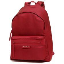 Longchamp Le Pilage Backpack