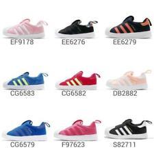 Chaussures adidas pour béb��