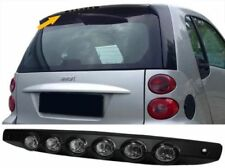 Tercer LED Lámpara De Luz De Freno Trasero Para Smart Fortwo Coupe Cabrio 451 Modelo 2007 en