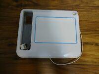Nintendo Wii uDraw Game Tablet  095032