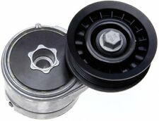 Belt Tensioner Assembly CARQUEST 38463 fits 91-92 Isuzu Rodeo 3.1L-V6