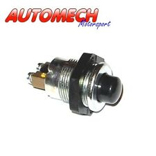 High Quality Competition/Motorsport Push Button Switch (723)