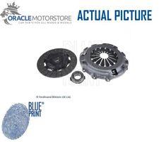 NEW BLUE PRINT COMPLETE CLUTCH KIT GENUINE OE QUALITY ADM53064
