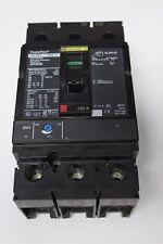 Sq D JDP 36250 Circuit Breaker