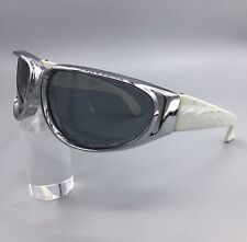 Occhiale vintage sunglasses da sole sonnenbrillen lunettes new old stock 60s