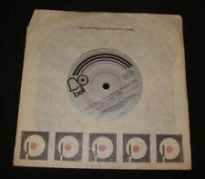 T.O.P Pop 1970s Vinyl Music Records
