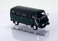 Brekina 13250 Mercedes L 206 D Kombi, grün von Starmada