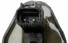 Ignition Coil UF76 Standard Motor Products