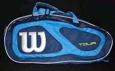 Wilson Tour Tennis Sports Bag