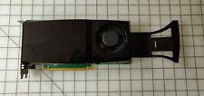 NVIDIA GEFORCE GTX260 GDDR3 DUAL DVI PCIe Video Card P898 UNTESTED