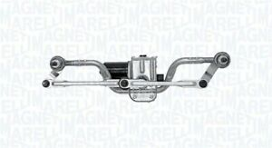 Front Wiper Motor Linkage Peugeot Expert Fiat Scudo Dispatch 07- MAGNETI MARELLI